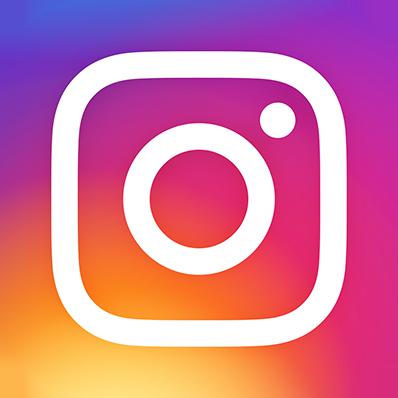Instagram・ロゴ